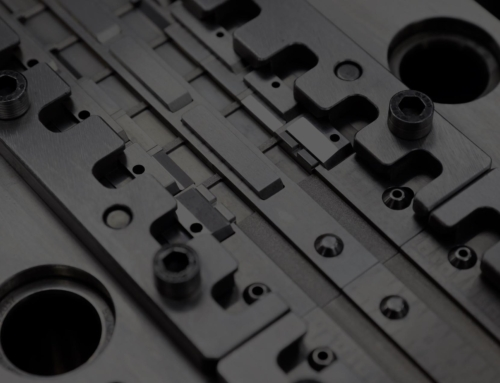 Tooling Design: How to Ensure Reliability from Prototype to Production