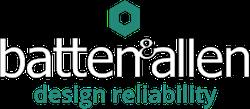 Design Reliability logo